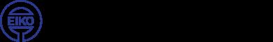 栄鋼機工株式会社